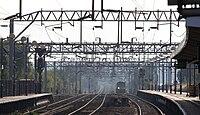 Colchester railway station.jpg