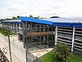 Colegio nacional de iquitos.jpg