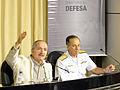 Coletiva de Imprensa sobre a atuação das Forças Armadas no combate ao Aedes (24337517613).jpg