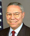 Colin powell cropped.png