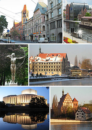 Collage of views of Bydgoszcz city.jpg