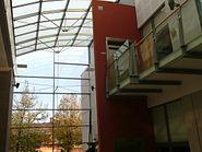 College of Dunaujvaros 18