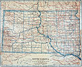 Collier's 1921 South Dakota.jpg