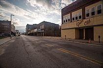 Collinsville Avenue.jpg