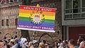 ColognePride 2015, Parade-7661.jpg