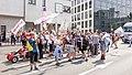 ColognePride 2017, Parade-7004.jpg