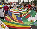 Cologne Germany Cologne-Gay-Pride-2015 Parade-17a.jpg