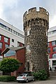 Cologne Germany Weckschnapp-Tower-01.jpg