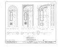 Colonel McNeal House, Union and Bills Streets, Bolivar, Hardeman County, TN HABS TENN,35-BOL,1- (sheet 9 of 16).png