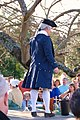 Colonial Williamsburg (3205725140).jpg