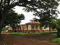 Colonial magistrate Jinja.JPG