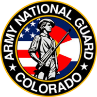 Colorado Army National Guard seal.png