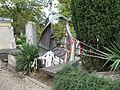 Colorful Grave (248600217).jpg