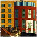 Colorful Modern Building - panoramio.jpg