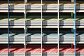 Colorful parking garage ramps (Unsplash).jpg
