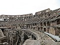 Colosseo - panoramio (46).jpg