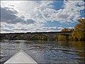Columbia Bridge - panoramio.jpg