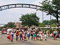 Columbus, Ohio Doo Dah Parade-2005-07-04-IMG 4705.JPG