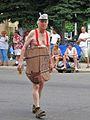 Columbus, Ohio Doo Dah Parade-2005-07-04-IMG 4741.JPG