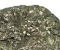 Colusite-Pyrite-169842.jpg