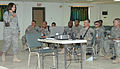 Combating deployment stress on front lines DVIDS122676.jpg
