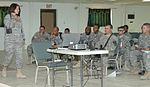 Combating deployment stress on front lines DVIDS122676.jpg
