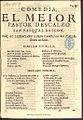 Comedia el meior pastor descalzo, san Pasqual Baylon 1691.jpg