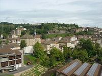 Coming in Olliergues.jpg
