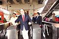 Comisión Inspecciona Obras Del Tren Eléctrico (6679747089).jpg