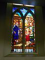Commemoration Church Window 3.JPG
