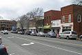 Commercial street Davidson (6124620552).jpg