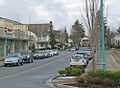 Commerical-housing transition NWL Dupont (4575427414).jpg