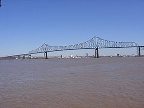 image illustrative de l'article Pont Commodore Barry