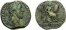 Commodus Æ Sestertius 185 700794.jpg