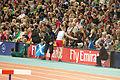 Commonwealth Games 2014 - Athletics Day 4 (14801158562).jpg