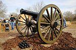 Community members commemorate Newport battle 140202-M-BN069-028.jpg