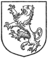 Complete Guide to Heraldry Fig293.png