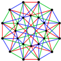 Complex polygon 3-4-3.png