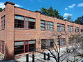 Computer Center, Vassar College, September 2014.jpg