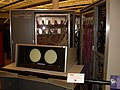 Computer Museum Control Data 6600.jpg