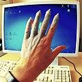 Computer Virus - Flickr - Stiller Beobachter.jpg
