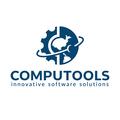 Computools company logo.png
