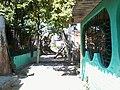 Comunidad San Antonio, San Salvador, El Salvador - panoramio (12).jpg