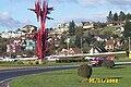 Concepción, Chile-1 - panoramio - CARLOS SALGADO MELLA (61).jpg