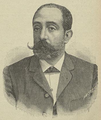 Conde de Avellar - O Occidente (10Jul1903).png