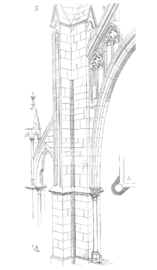 Conduite.cathedrale.Amiens.png