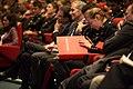 Conférence à l'Ecole polytechnique (37534280590).jpg