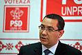 Conferinta de presa la sediul PSD Arad - 22.05 (5) (14279292487).jpg