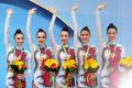 Conjunto español 2013 Kiev 03.png