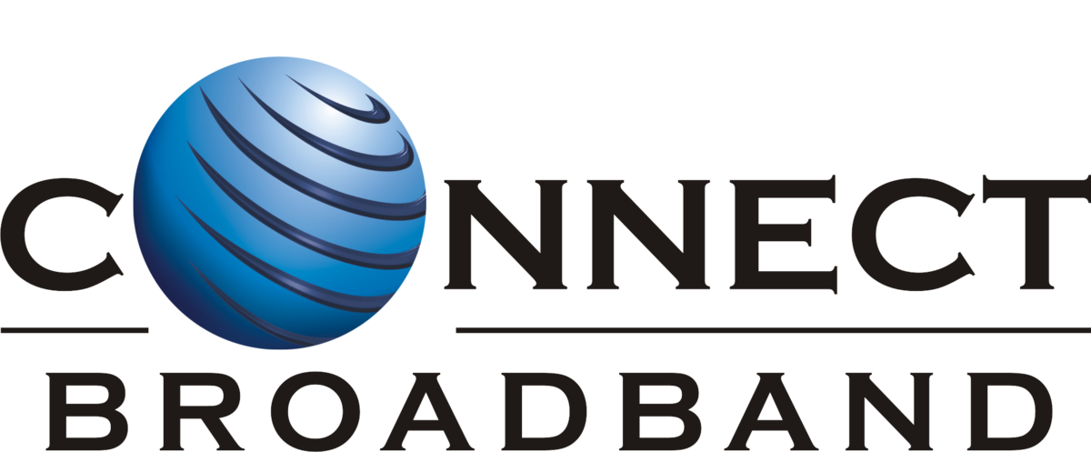 Wireless Internet Service Provider >> Connect Broadband - Wikipedia
